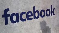 За терористични послания: ЕК ще глобява социалните мрежи
