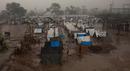 Загиналите при наводнения в Индия вече са поне 445