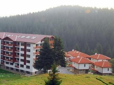 Хотели в Смолянско дължат милиони за неплатени данъци и такси