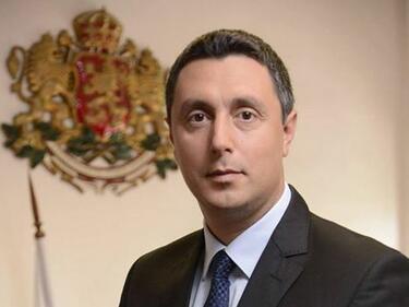 """Кметът на Царево не знае дали ще се строи на """"Силистар"""""""