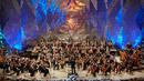 """НДК представя """"Магията на танца"""" за Нова година"""