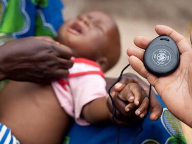 СЗО: Скоро ще измрат 1,5 милиарда души