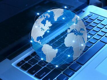 Интернет рухва на 11 октомври?
