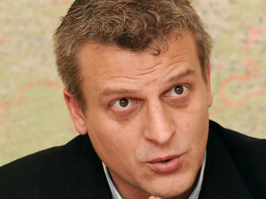 Делото срещу Москов за ваксините ще е по съкратена процедура