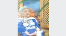 Известна индийска професорка почина в ефир