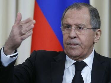 Москва: В САЩ се заблуждават, че могат да ни пречупят със санкции
