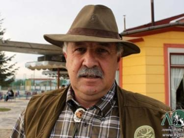 Шефът на Агенцията по горите подаде оставка