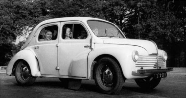 Renault стана на 120, пусна специална инсталация и в България