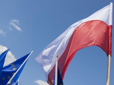 ЕК дава Полша на Съда на ЕС