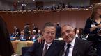 Борисов участва в Среща на високо равнище, организирана от Тръмп