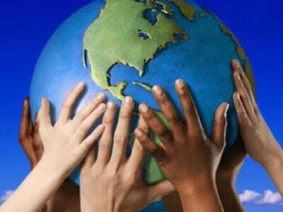 Учени алармират: Идва глобална климатична катастрофа!