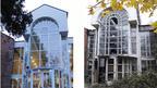 Старо училище в Бояна се превърна в приказна детска градина
