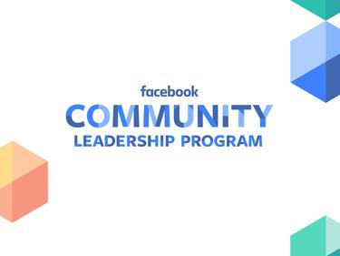Българин е сред финалистите на  Facebook Community Leadership Program