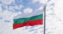 Две години затвор за мъжа, осквернил националния флаг