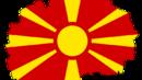 Македония избира името и бъдещето си