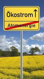 """""""Политико"""": """"Зелените мечти"""" на Германия се сблъскаха с реалността на изменението на климата"""