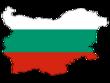 България - най-бедната и бързо топяща се страна в Европа