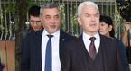 НФСБ снема доверието си от Сидеров като председател на ПГ на ОП
