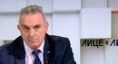 Валентин Касабов: Волен Сидеров ходи в Сараите