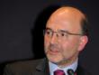Брюксел търси изход от бюджетната криза в Италия