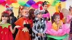 Карнавал на биоразнообразието за пръв път в Банкя