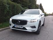 4.4 на градско с кола над 2 тона – представяме ви Volvo XC60 Hybrid (СНИМКИ)