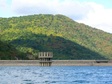 Екозащитници: Ръстът в потреблението на вода заплашва биоразнообразието