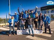 Много емоции и с второто издание на Dacia Touristic Rally в България (ГАЛЕРИЯ)