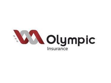 """Кипърският съд пак отложи делото срещу """"Олимпик"""""""