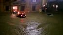 Жертвите на лошото време в Италия вече са 17
