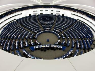 Комисия на ЕП призова България и Румъния да бъдат приети в Шенген възможно най-скоро