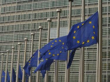 Съдът на ЕС: Платен годишен отпуск не се губи