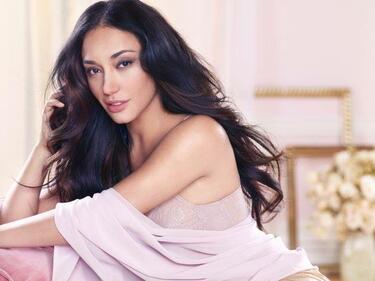 Мария Илиева събира най-големите си хитове в албум