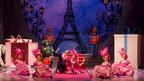 Опера в цирка – за първи път и в София