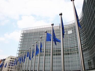 Брюксел ни атакува по 5 параграфа