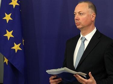 Ето какви са причините транспортният министър да иска оставката на ръководството на БДЖ