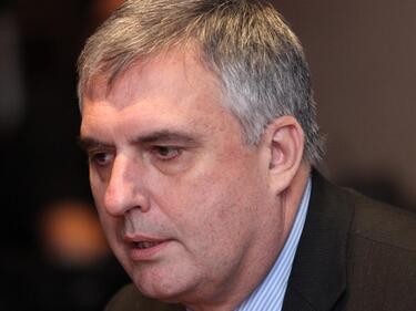 Над милион българи в активна възраст обмислят да емигрират