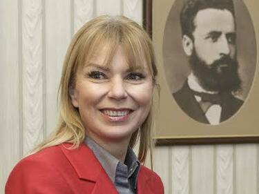 Комисар Бенковска открива конференция за сигурността и сближаването в София