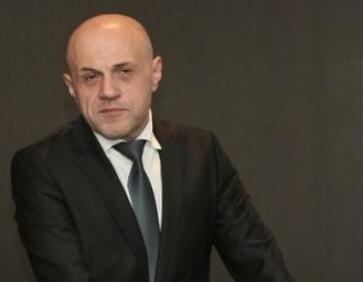 Томислав Дончев: Премиерът имаше право да бъде раздразнен в Хелзинки