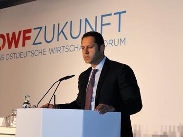 130 млн. германски инвестиции у нас за половин година