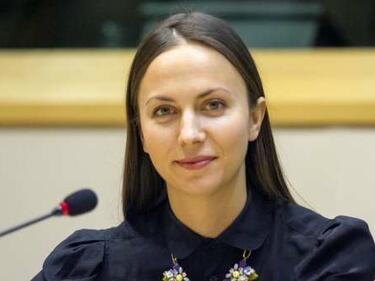 Майдел: ЕС трябва да формира визията си за бъдещето в диалог с гражданите