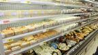 Кампания ще подкрепя българските храни