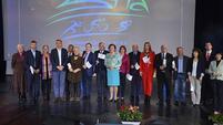 Олимпийски и млади шампиони: Продължаваме със София – евростолица на спорта