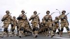 Щатите вдигнаха 5.6-хилядна армия да спре бежанците от Южна Америка