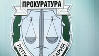 Съдът решава да остави ли в ареста задържаните за убийството във влак