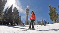 Пампорово открива ски сезона