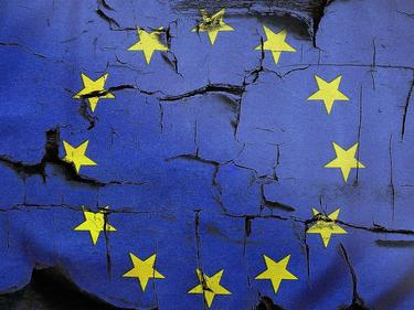 България е готова за Шенген, обяви Франс Тимерманс