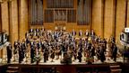 Празничният концерт на Софийската филхармония с Люси Дяковска и Владо Пенев