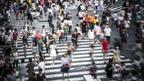 Изследване: Над 70% от българите защитават правото на аборт и развод