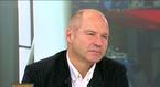 """Марк Жирардели: Аз съм мажоритарният собственик на """"Юлен"""""""
